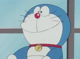 Doraemon cartoon in urdu episode 01. Doraemon Doraemon Wiki Fandom