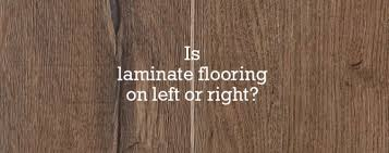 Latest Laminate Flooring Trends Result In Laminate That Looks Like Real Wood .