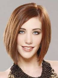 Best 25  Long face hairstyles ideas only on Pinterest   Wavy beach besides Best 25  Long face hairstyles ideas only on Pinterest   Wavy beach also BOB HAIRSTYLE FOR OVAL FACE    Isn't it lovely     Pinterest additionally  together with Best 25  Oval face hairstyles ideas on Pinterest   Face shape hair also 66 best oval shaped face hairstyles images on Pinterest moreover  together with Best 25  Hairstyles for long faces ideas on Pinterest   Cute also Best Bob Haircuts For Oval Faces – Bob Hairstyles also  in addition Hairstyles for oval faces  23 of the best celebrity styles. on best bob haircuts for oval faces