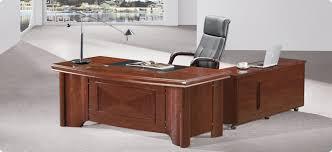 office deskd. executive office desks uk amazing for your furniture desk design ideas with deskd