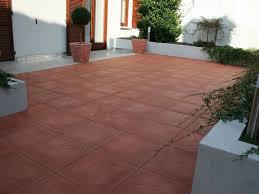 Pavimentazione Balconi Esterni : Pavimentazione esterna pavimenti per esterni