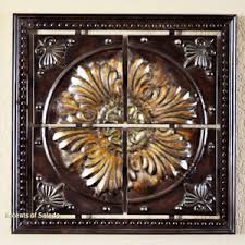our wall decor selection includes tuscan style wall grilles for tuscan old world mediterranean and french country interior design  on tuscan style wrought iron wall decor with iron wall decor mediterranean wrought iron wall decor toppers