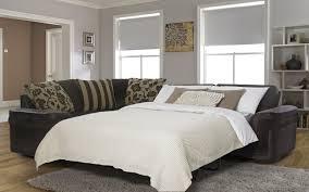 luxury sofa beds uk