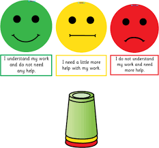 Image Result For Green Smiley Face Behavior Preschool