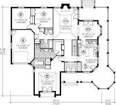 maker basic floor plan bathroom floor designs beautiful floor floor plan maker blueprint design lovely