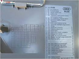 2005 audi a4 fuse box diagram data wiring diagrams \u2022 Trunk Fuse Box Diagram diagram besides audi a4 fuse box diagram furthermore 2005 audi a6 rh insurapro co 2005 audi