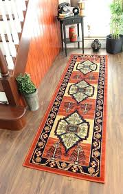 hall rug interesting short runner with rugs for sale a64 hall