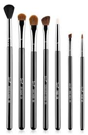 37 best makeup brushes for 2020 build