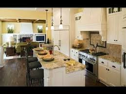 open kitchen and living room color ideas. open concept kitchen and living room painting color ideas