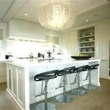 chandeliers for kitchen islands kitchen island chandelier over design ideas kitchen island chandeliers images chandeliers for kitchen islands