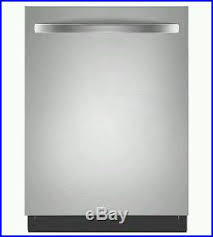 kenmore stainless steel dishwasher. kenmore 24 built-in dishwasher stainless steel ss on inside too d