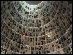 """Résultat de recherche d'images pour """"Yad Vashem"""""""