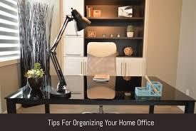 Organize your home office Design Tips For Organizing Your Home Office Flipping Heck Learning To Be Productive One Day At Time Flipping Heck Tips For Organizing Your Home Office Flipping Heck Learning To Be