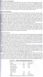 word essay 2500 word essay