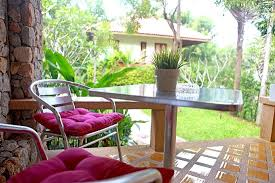 samui garden home superior