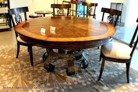 large size of extendable dining table oak furniture land and chairs extending room tables magnificent
