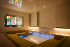 lighting solutions for home. Lighting Solutions Home With Led Living Room  Lighting Solutions For Home E