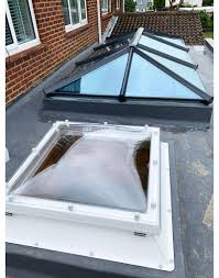 Velux Non Opening Roof Lights Cheap Non Opening Roof Windows Velux Pitched Cfp Fixed Flat