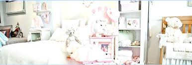 baby nursery s tag decor room custom dry bedding furniture london