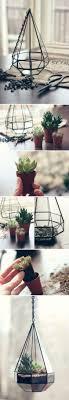 diy terrarium ideas hanging glass terrarium cool terrariums and crafts with mason jars