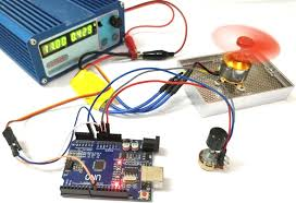 what is brushless dc motor bldc and