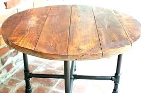30 inch height table inch round pedestal table inch tall end table corner table high round 30 inch height table