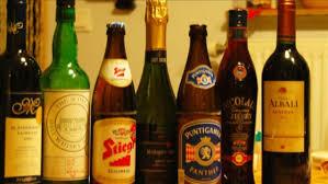 Illinois Bottles In 90k Feds Containing Seize Kratom
