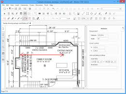 Measurement Window Measurement Tools Pdf Files Commenting