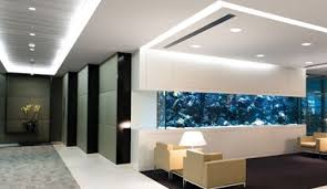 office lightings. Professional LED Lighting Solutions Office Lightings T