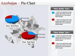Powerpoint Maps Of Azerbaijan Azerbaijan Editable Maps Map