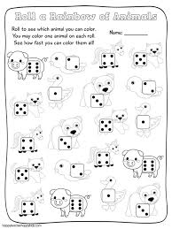 274 best Dice Games for Kids images on Pinterest   Dice games besides Best 25  Cube games ideas on Pinterest   Kindergarten math centers as well Roll a Dinosaur Movement Game   Gross motor activities  Mo willems together with  moreover  moreover  further 523 best Alphabet Projects and Activities images on Pinterest together with 91 best Winter Busy Bags images on Pinterest   Christmas further 25  unique Ice cube children ideas on Pinterest   Ice cube besides  as well Winter Theme Activities for Preschool. on ice cube dice game worksheet preschool