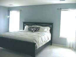 Amazing Bedroom Ideas Best Decorating Design