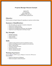 key skills to put on resume.property-manager-resume-example-good-skills-to- put-on-a-resume-for-retail-good-skills-to-put-on-a-resume-for-customer-service-  ...