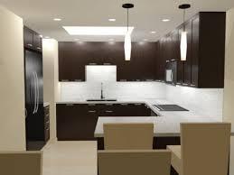 Condo Kitchen Remodel Condo Design Ideas A Tiny Condo Kitchen Remodel Modern Condo