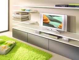 wall shelves uk x: bathroompleasant wall shelves decorating ideas white floating and you shelf modern pinterest kitchen hanging