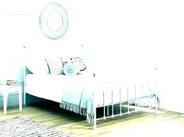 iron bed frames king – architettonline.info