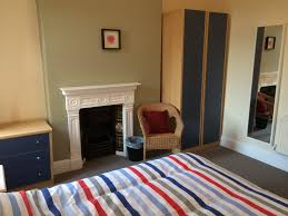 Southport Bedroom Furniture Evas House Self Catering Holiday Lets In Southport North West Uk