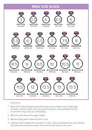 Fishing Hook Chart Actual Size Fishing Hook Sizes For Bass Coarse Chart Guide Eye Types