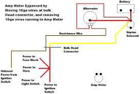alternator exciter wiring diagram alternator image alternator exciter wire voltage alternator auto wiring diagram on alternator exciter wiring diagram