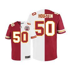 Men Jersey Houston Women Elite Color Shop - For And Get Game Justin Jerseys Lemited Chiefs Kids Rush