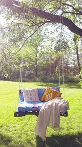 Tree Swing Best 25 Tree Swings Ideas On Pinterest Childrens Swings Diy