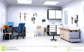 doctor office interior design. Doctor Office Design Blending Artificially Intelligent Systems With Interior I