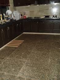 kitchen floor tiles malays on car porch design pattern