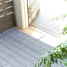 dash and albert cotton rugs dash and cotton rugs herringbone indigo woven rug designs dash albert dash and albert cotton rugs