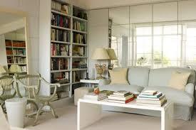 Arredamento salotto elegante: salotto stile country chic cerca con