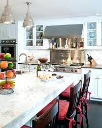 countertop fruit baskets tiered fruit basket kitchen contemporary with in for counter inspirations kitchen counter fruit