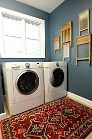 laundry room makeovers charming small. Floor Laundry Room Makeover Makeovers Charming Small O