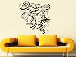 cool inspiration salon wall decor awesome 30 hair art design of best 25 compare s on ping low decorating ideas spa beauty