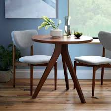 expandable dining table for small spaces contemporary expandable dining tables for small spaces new small dining expandable dining table