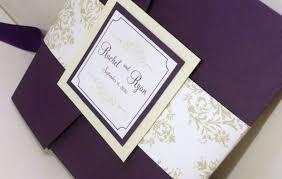 martha stewart diy wedding invitation templates. full size of wedding invitation:sensational diy invitation templates martha stewart stunning beautiful a